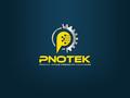 Proje#67688 - Hizmet Logo Tasarımı - Avantajlı Paket  -thumbnail #43
