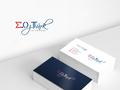Proje#67679 - Eğitim Kurumsal Kimlik Tasarımı - Altın Paket  -thumbnail #28
