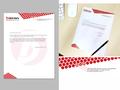 Proje#67810 - Üretim / Endüstriyel Ürünler Kartvizit Tasarımı  -thumbnail #17