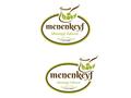 Proje#67741 - Gıda Logo Tasarımı - Altın Paket  -thumbnail #12