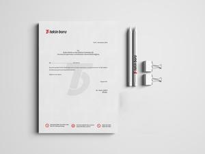 Proje#67810 - Üretim / Endüstriyel Ürünler Kartvizit Tasarımı  #28