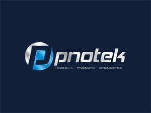 Proje#67688 - Hizmet Logo Tasarımı - Avantajlı Paket  #81