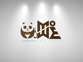 Proje#67803 - Restaurant / Bar / Cafe Logo ve Maskot Tasarımı  -thumbnail #31