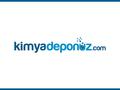 Proje#67948 - e-ticaret / Dijital Platform / Blog Logo Tasarımı - Kampanya Paket  -thumbnail #29