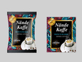 Proje#67904 - Gıda Ambalaj Üzeri Etiket - Altın Paket  -thumbnail #36
