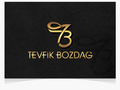 Proje#67840 - Kişisel Bakım / Kozmetik Logo Tasarımı - Ekonomik Paket  -thumbnail #41