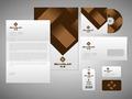 Proje#67818 - Üretim / Endüstriyel Ürünler Şirket Evrakları Tasarımı  -thumbnail #9
