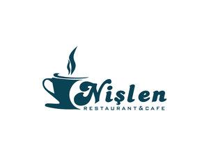 Proje#68004 - Restaurant / Bar / Cafe Logo Tasarımı - Kampanya Paket  #13