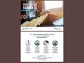 Proje#67991 - Hizmet El İlanı Tasarımı - Ekonomik Paket  -thumbnail #5
