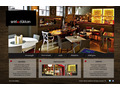 Proje#8171 - Restaurant / Bar / Cafe, Mağazacılık / AVM Statik Web Sitesi (html5+css)  -thumbnail #24
