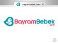 Proje#68044 - e-ticaret / Dijital Platform / Blog Logo Tasarımı - Ekonomik Paket  -thumbnail #4