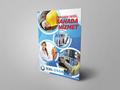 Proje#67991 - Hizmet El İlanı Tasarımı - Ekonomik Paket  -thumbnail #11