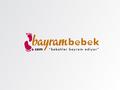 Proje#68044 - e-ticaret / Dijital Platform / Blog Logo Tasarımı - Ekonomik Paket  -thumbnail #17