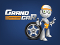 Proje#67302 - Otomotiv / Akaryakıt Logo ve Maskot Tasarımı  -thumbnail #82