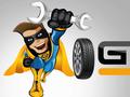 Proje#67302 - Otomotiv / Akaryakıt Logo ve Maskot Tasarımı  -thumbnail #85