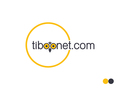 Proje#68057 - e-ticaret / Dijital Platform / Blog Logo Tasarımı - Ekonomik Paket  -thumbnail #13
