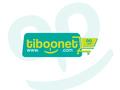 Proje#68057 - e-ticaret / Dijital Platform / Blog Logo Tasarımı - Ekonomik Paket  -thumbnail #35
