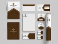 Proje#67818 - Üretim / Endüstriyel Ürünler Şirket Evrakları Tasarımı  -thumbnail #17