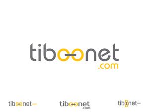Proje#68057 - e-ticaret / Dijital Platform / Blog Logo Tasarımı - Ekonomik Paket  #73