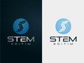 Proje#67870 - Eğitim Logo Tasarımı - Ekonomik Paket  -thumbnail #38