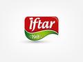 Proje#68118 - Gıda, Ticaret Logo Tasarımı - Avantajlı Paket  -thumbnail #22