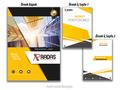 Proje#68179 - Üretim / Endüstriyel Ürünler Katalog Tasarımı  -thumbnail #2