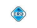Proje#68209 - Tarım / Ziraat / Hayvancılık Logo Tasarımı - Kampanya Paket  -thumbnail #5