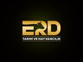 Proje#68209 - Tarım / Ziraat / Hayvancılık Logo Tasarımı - Kampanya Paket  -thumbnail #7