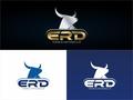 Proje#68209 - Tarım / Ziraat / Hayvancılık Logo Tasarımı - Kampanya Paket  -thumbnail #10