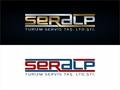 Proje#68212 - Lojistik / Taşımacılık / Nakliyat Logo Tasarımı - Kampanya Paket  -thumbnail #18