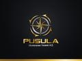 Proje#68138 - Ticaret Logo ve Kartvizit Tasarımı - Avantajlı Paket  -thumbnail #37