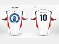 Proje#68153 - Spor / Hobi T-shirt  Tasarımı  -thumbnail #26