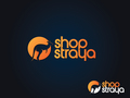 Proje#68385 - e-ticaret / Dijital Platform / Blog Logo ve Kartvizit Tasarımı - Avantajlı Paket  -thumbnail #22