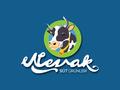 Proje#68408 - Tarım / Ziraat / Hayvancılık, Gıda Logo Tasarımı - Ekonomik Paket  -thumbnail #41