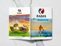 Proje#68179 - Üretim / Endüstriyel Ürünler Katalog Tasarımı  -thumbnail #9