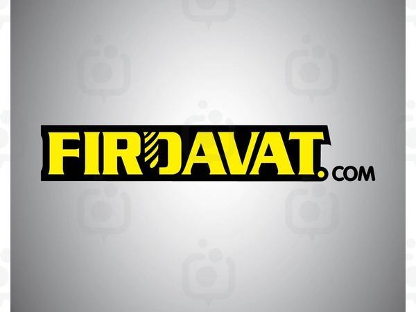 Fırdavat 04 04