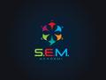 Proje#68557 - Eğitim Logo Tasarımı - Ekonomik Paket  -thumbnail #12