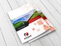 Proje#68179 - Üretim / Endüstriyel Ürünler Katalog Tasarımı  -thumbnail #10