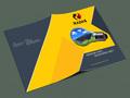 Proje#68179 - Üretim / Endüstriyel Ürünler Katalog Tasarımı  -thumbnail #13