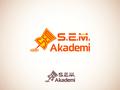 Proje#68557 - Eğitim Logo Tasarımı - Ekonomik Paket  -thumbnail #18
