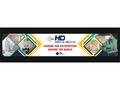 Proje#68610 - Ev tekstili / Dekorasyon / Züccaciye İnternet Banner Tasarımı  -thumbnail #8