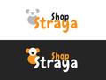 Proje#68385 - e-ticaret / Dijital Platform / Blog Logo ve Kartvizit Tasarımı - Avantajlı Paket  -thumbnail #73