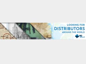 Proje#68610 - Ev tekstili / Dekorasyon / Züccaciye İnternet Banner Tasarımı  #32