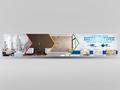 Proje#68610 - Ev tekstili / Dekorasyon / Züccaciye İnternet Banner Tasarımı  -thumbnail #35