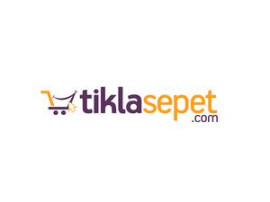 Proje#68791 - e-ticaret / Dijital Platform / Blog Logo Tasarımı - Kampanya Paket  #2