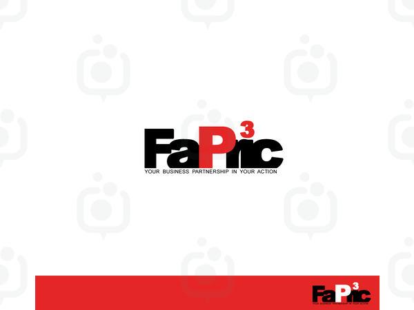 Fap3ric