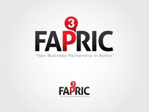 Fapric logo 01