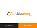 Proje#68791 - e-ticaret / Dijital Platform / Blog Logo Tasarımı - Kampanya Paket  -thumbnail #11