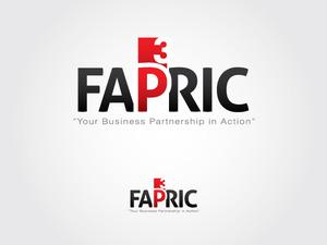 Fapric logo 02