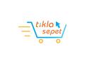 Proje#68791 - e-ticaret / Dijital Platform / Blog Logo Tasarımı - Kampanya Paket  -thumbnail #16